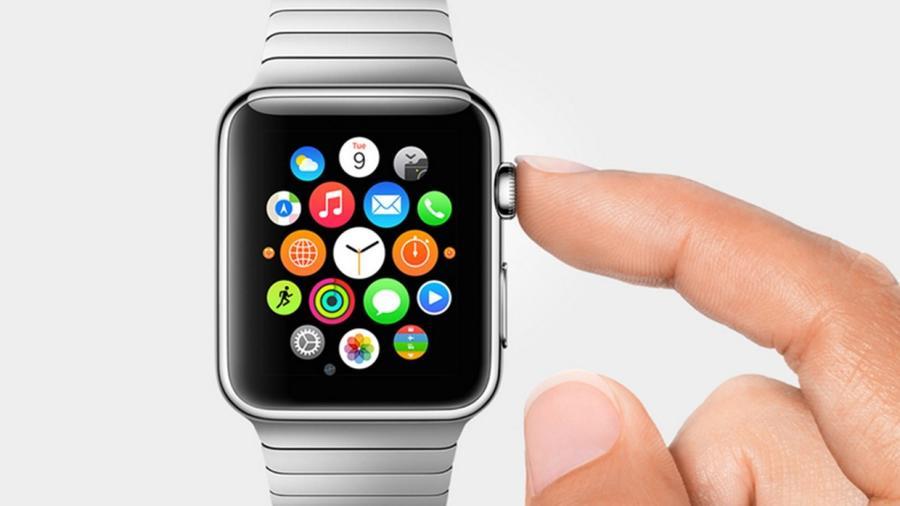 apple-watch-900x506