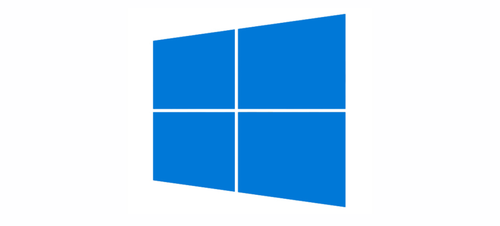 What Windows 7 Security Updates