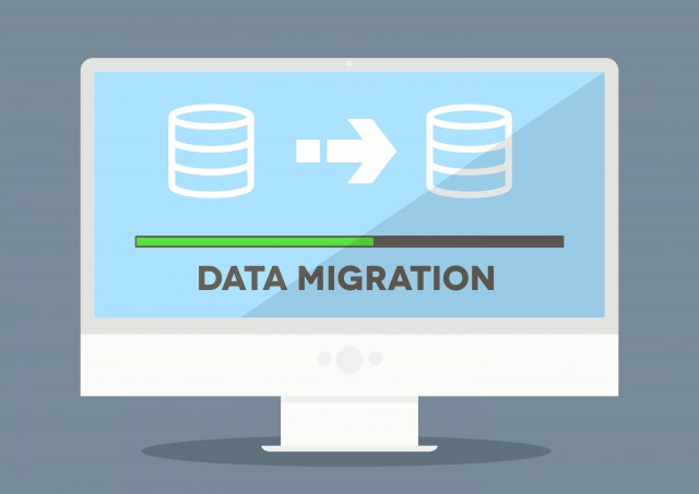 5 Common Data Migration Mistakes