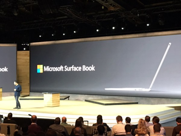 surfacebiookk