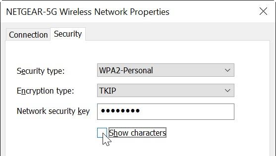 show_password