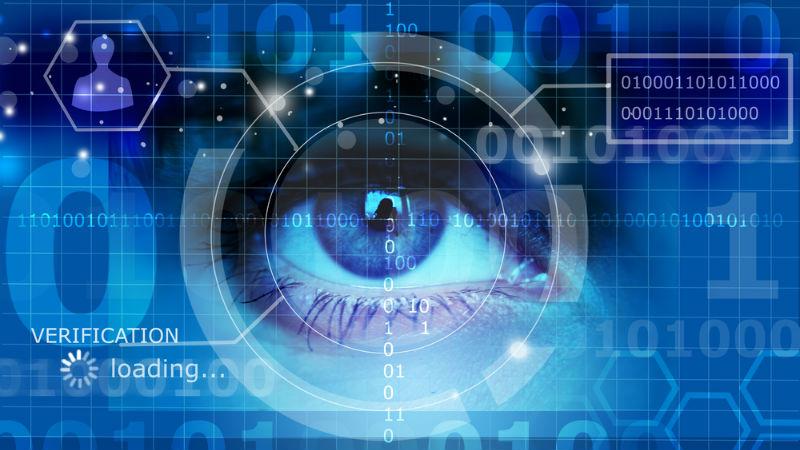 Image result for Biometrics