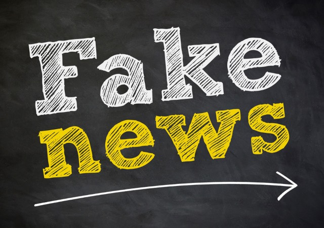 Image result for fake news pictures