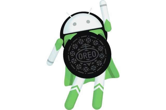 android-8-oreo-mascot
