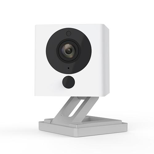 Wi Fi Security Cameras Home