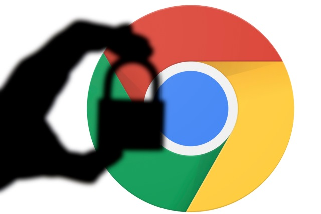 I M Sick Of Chrome Eating All My Ram It S Time For Me To Ditch