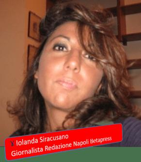 iolanda2