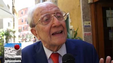 yt-830-Ferdinando-Imposimato-I-rischi-della-riforma-costituzionale-di-Renzi