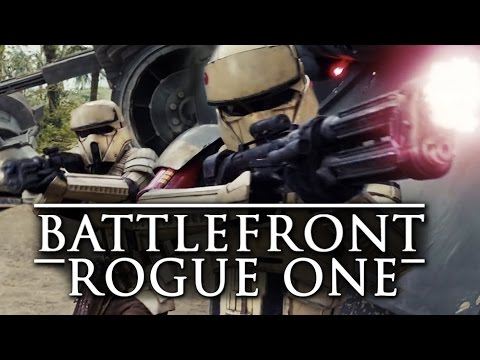 yt-867-Star-Wars-Battlefront-ROGUE-ONE-SCARIF-Heroes-New-Gamemode-Gameplay-Live-Stream