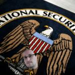 Cercasi eroi civili disperatamente, Ed Snowden, l'ultimo film di Oliver Stones.