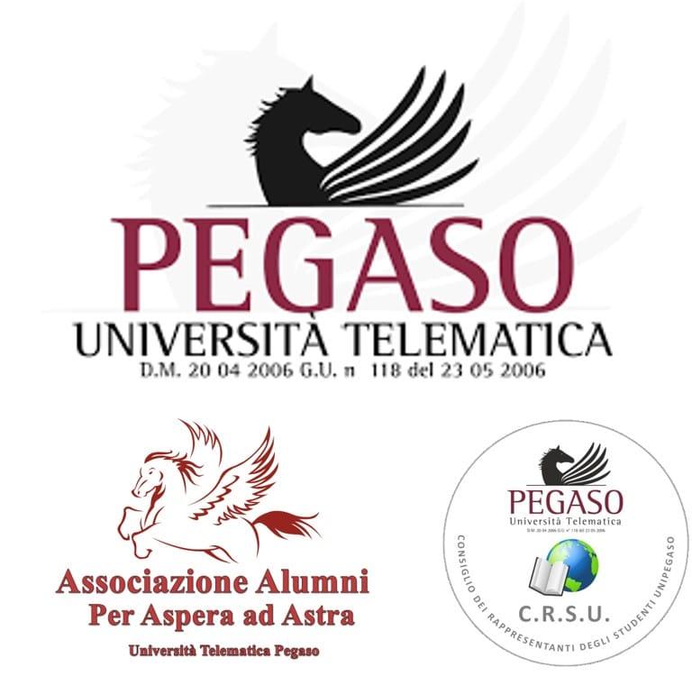 Unipegaso, la prima Università a misura di Studente e non di Professore...