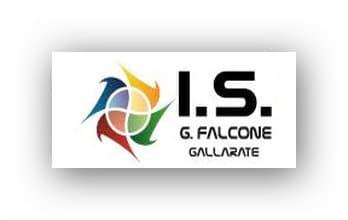 Istituto Alberghiero Falcone di Gallarate: pubblicazione avviso bando gara