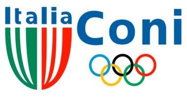 Giù le mani dallo Sport, noi stiamo con il CONI!