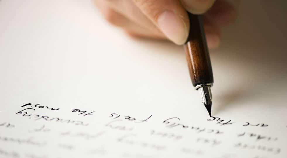Scrivere per crescere