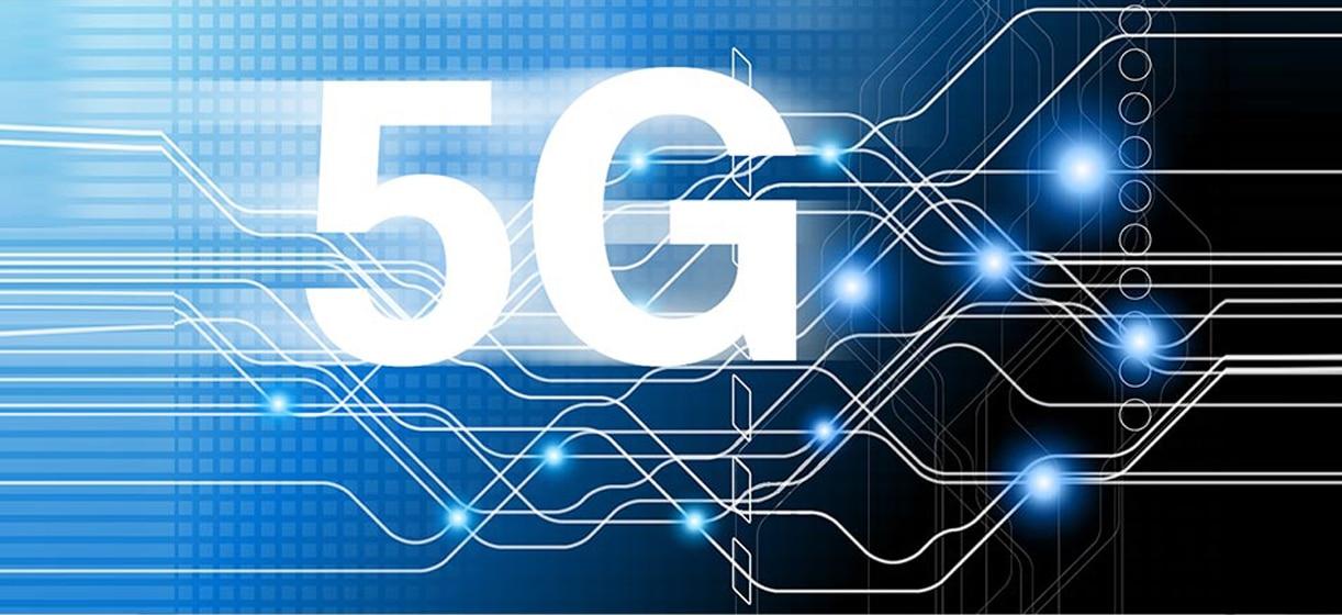 I Rischi del 5G, cosa può fa paura agli Stati.