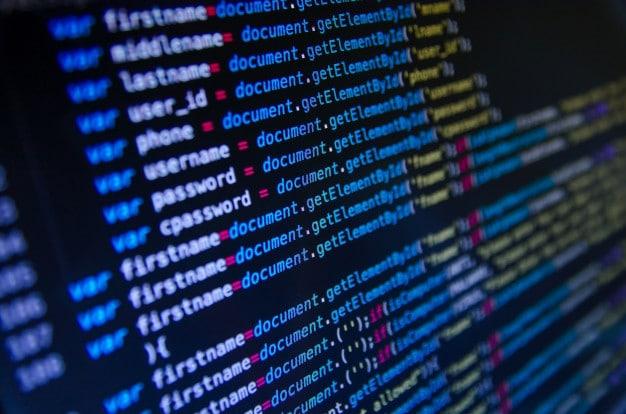 Concorso DS 2017 – il TAR concede l'accesso ai codici sorgente