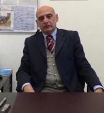 Prof. Pio Mirra