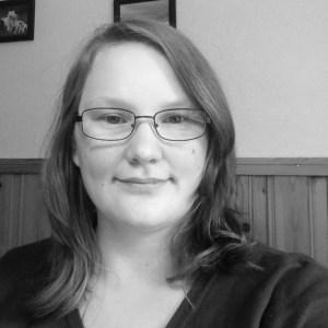 Nathalie Jakoby Author Image