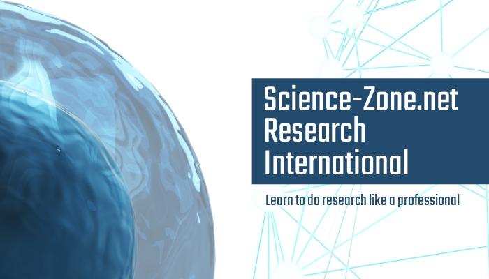 Science-Zone Blog