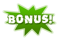 bet365 bonus оферт и промоции betbg.tv
