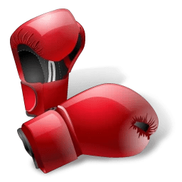Boxing_Gloves-bet-bg.com-bet365