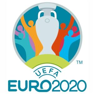 Euro_2020-bet365-bet-bg.com-sportni-zalozi