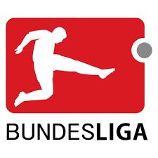 bundesliga-logo-bet-bg-bet365-zalozi.com
