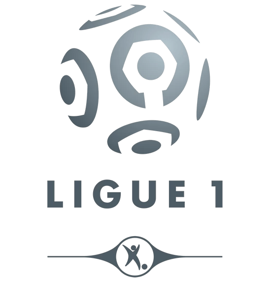 liague-1-bet365-bet-bg.com