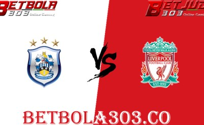 Prediksi Huddersfield vs Liverpool 31 January 2018 - Premier League