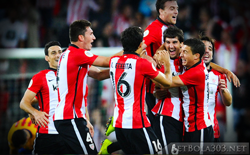 Girona vs Athletic Bilba