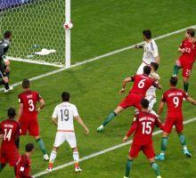 Πάμε στοίχημα Confederations Cup