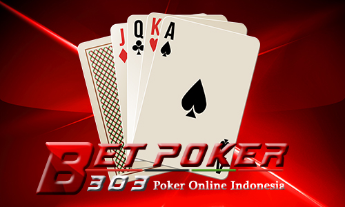 Agen Poker Indonesia Deposit Bank Bri