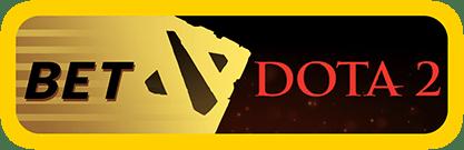 BetDOTA2 - Online DOTA2 Gambling Community