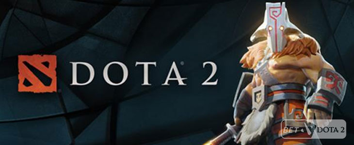 BetDotA2.eu - DotA 2 Bitcoin betting