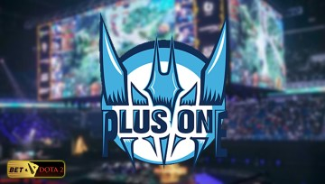 Beyond The Summit Disqualifies PlusOne Due To Match Fixing