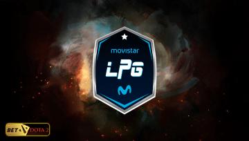 Valve Sponsors Movistar Liga Pro Gaming In South Americaa