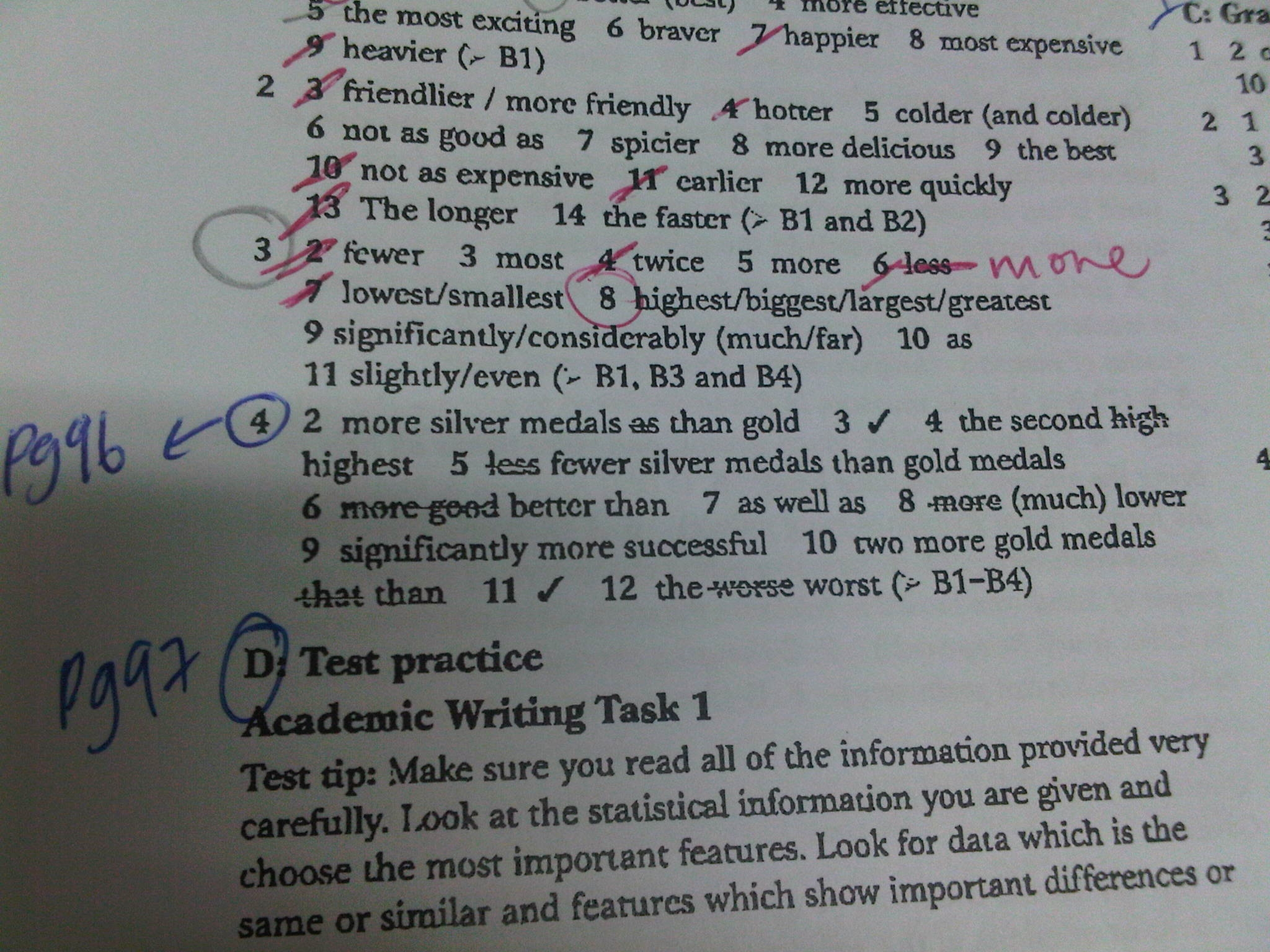 Homework Bbc Learning English References