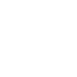 Geestelijke verzorging online met Els van de Schoot - Begeleiding bij levensvragen, zingeving en spiritualiteit