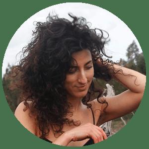 review voor geestelijke verzorging online met geestelijk verzorger Els van de Schoot