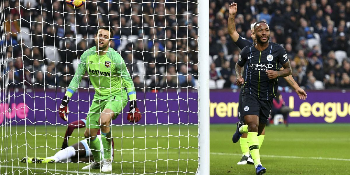 WATFORD VS MANCHESTER CITY PREDICTIONS, BETTING TIPS AND MATCH PREVIEWS