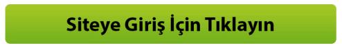 betgram giris - Betgram TV