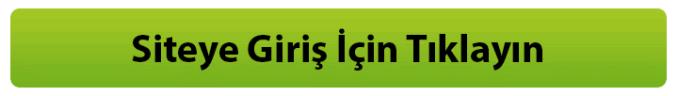 betgram giris - Betgram İletişim