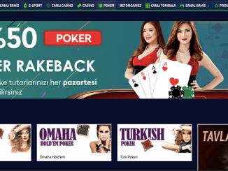 betgram poker - Betgram Hesap Açma