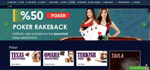 betgram poker - Betgram Altyapı