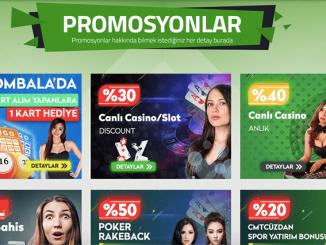 betgram promosyonlar - Betgram Bonusları