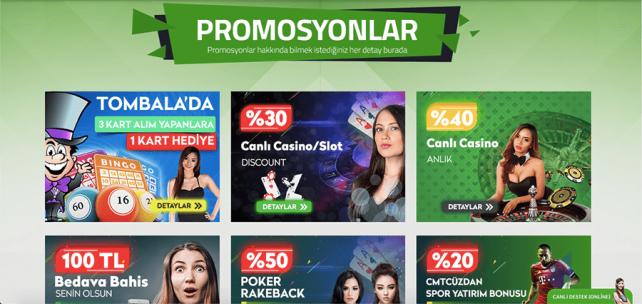 betgram promosyonlar 300x142 - Betgram Bonusları