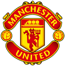 You are currently viewing Manchester United Fan Happy To Win With Our Betting Tips