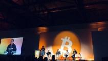 Bitcoin-Edward Snowden