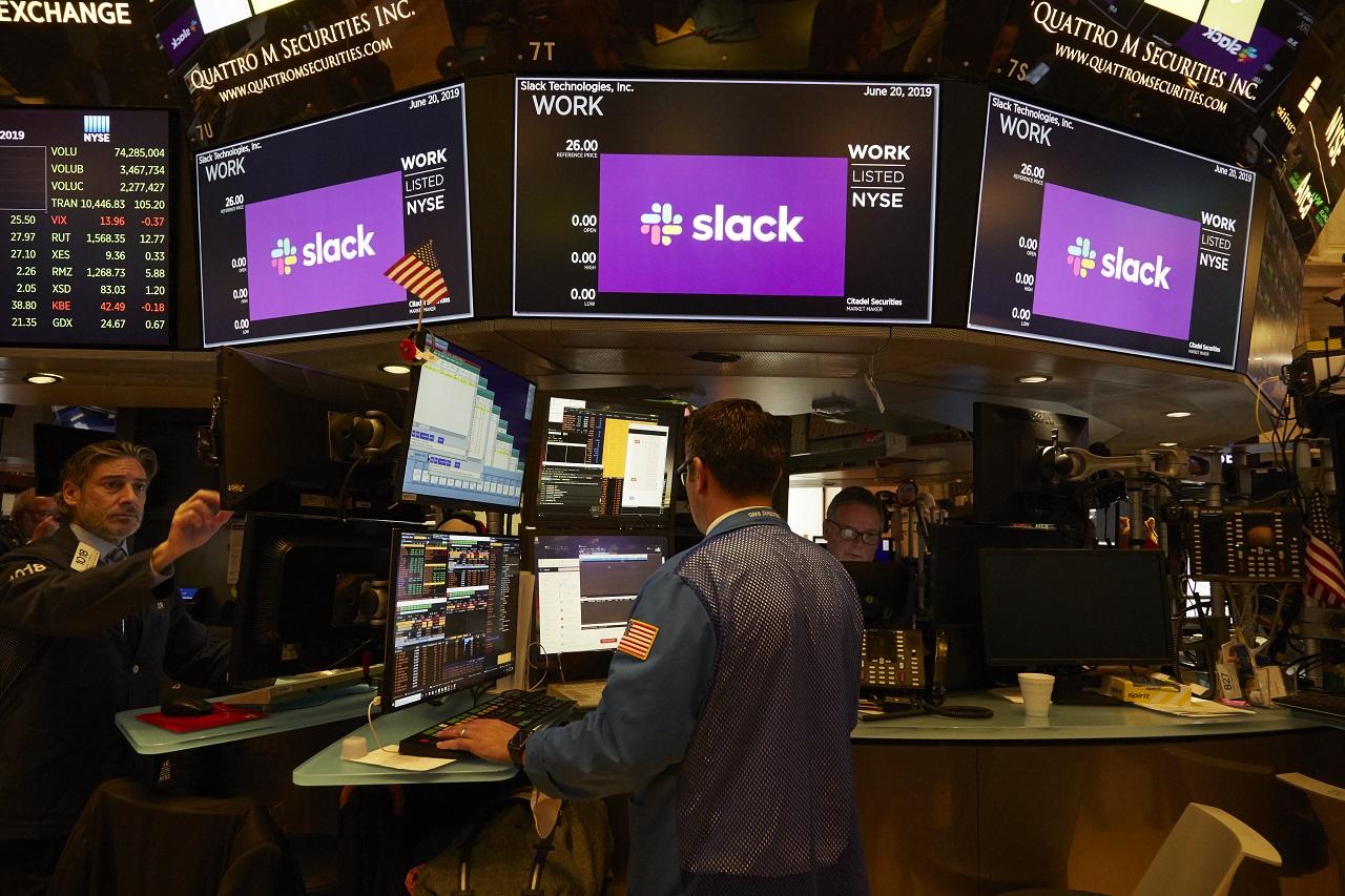 slack-missteps-buy-price