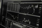 predictions-tech-stocks-2020